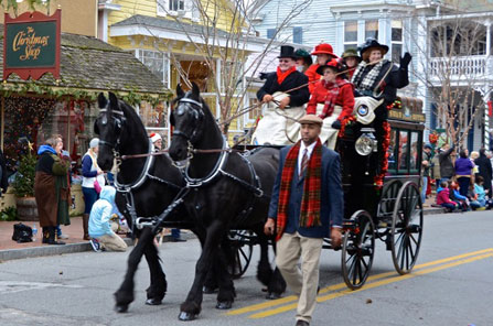 2014-Header-horsedrawn-carriage