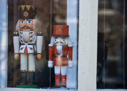2014-Header-nutcrackers
