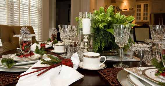 2014-Header-table-setting