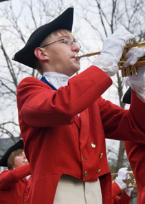 2014-Header-trumpeter