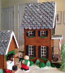 christmas-gingerbread-house-stable-full