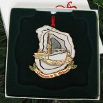 ornament_08_oyster