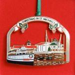 ornament_09big