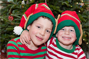 christmas-in-st-michaels-elves