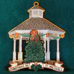 2014-ornament-product