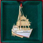 Christmas Ornament 2015 Saint Michaels-9988_89_90 Tonemapped